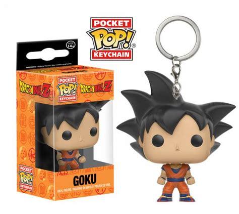 Sale Funko Pocket Pop Keychain Marvel Doctor Strange pocket pop keychain goku accessories by