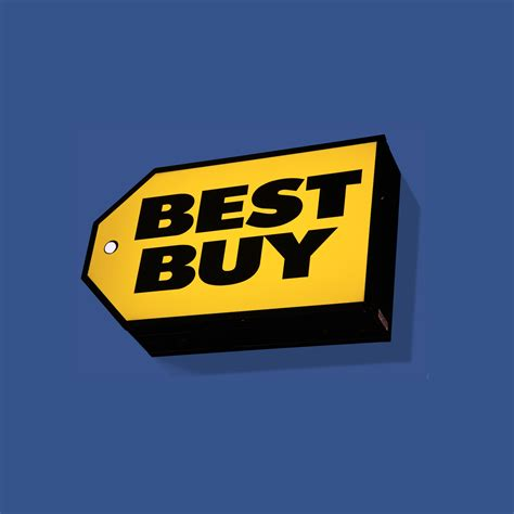 best buy best buy co inc bby s higher revenue and buy back plans