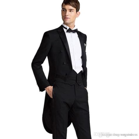 best 25 mens prom suits ideas on pinterest