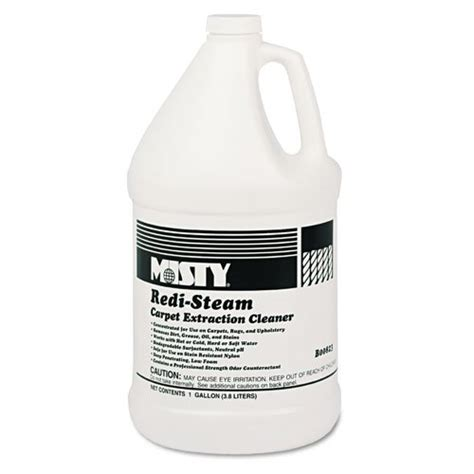 water based upholstery cleaner upholstery steam cleaners upholstery steam cleaners