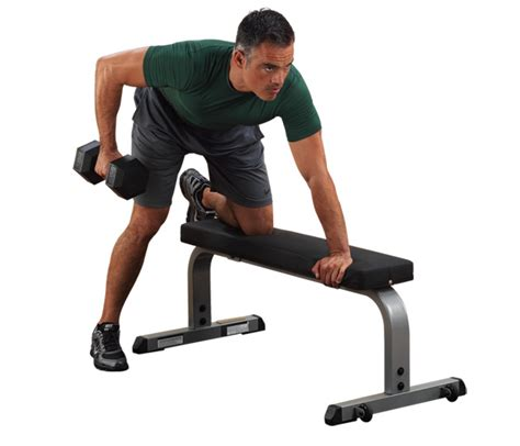 good bench weight weight benches melbourne flat benches xtreme fitness