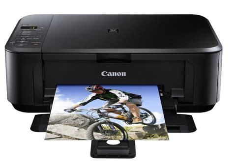 Printer Epson Ip1980 canon pixma mg2150 drivers printer driver printer free