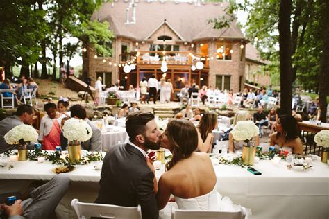 Backyard Wedding Venues by Building Our Backyard Wedding Venue Vision Landscape