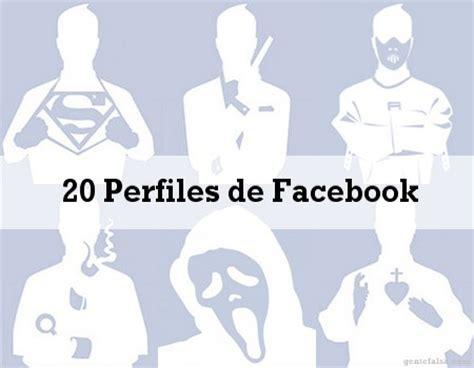 imagenes de jesus para perfil de facebook los 20 perfiles que encontrar 225 s en facebook 187 gente falsa