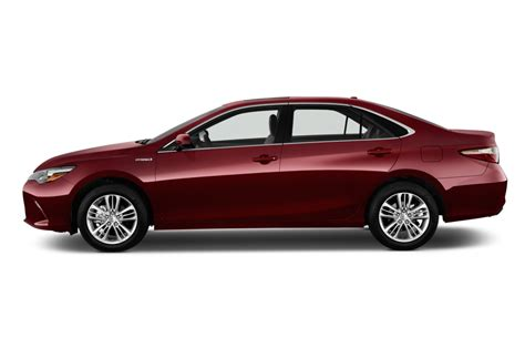 toyota camry 2015 toyota camry hybrid reviews and rating motor trend