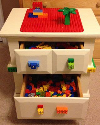 clever corner diy solutions 25 clever diy toy storage solutions ideas noted list