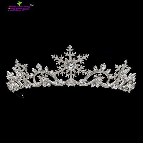 buy snowflake buy wholesale snowflake crowns from china snowflake