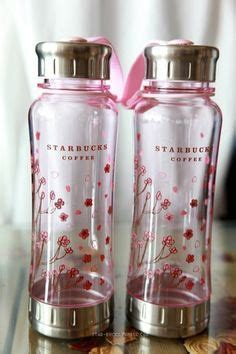 Termos Hello 2370l Pink 76 best images about starbucks on dr oz