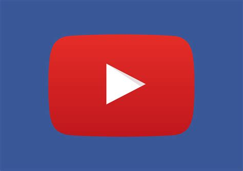 fidio yautube sorry search youtube is more important to google than