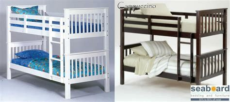 seaboard bedding seaboard bedding and furniture myrtle beach sc 29577 843 685 3978