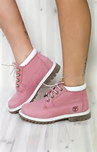 Double Duvet Covers Timberland Nellie Chukka Double Waterproof Boots Pink