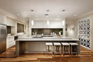 Kitchen Cabinets Direct From Factory 10 errori da evitare nell arredamento pourfemme
