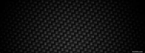 Cover Black by Black Abstract Texture Photo Cover