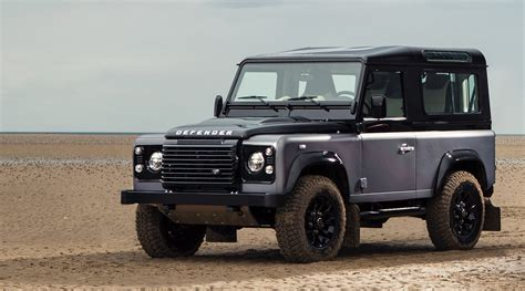range rover defender 2015 2015 land rover defender autobiography limited edition