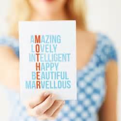 15 beautiful handmade s day cards diy ready