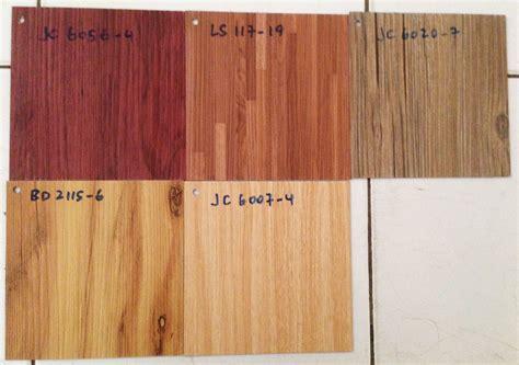 Lantai Vinyl Roll 14 Mm Harga Murah 081282799052 vinyl flooring plafon pvc tangerang