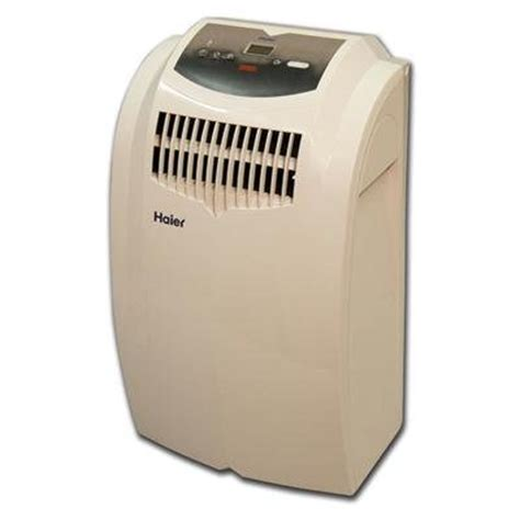 Ac Portable Haier haier 9000 btu portable ac best portable air conditioners reviews