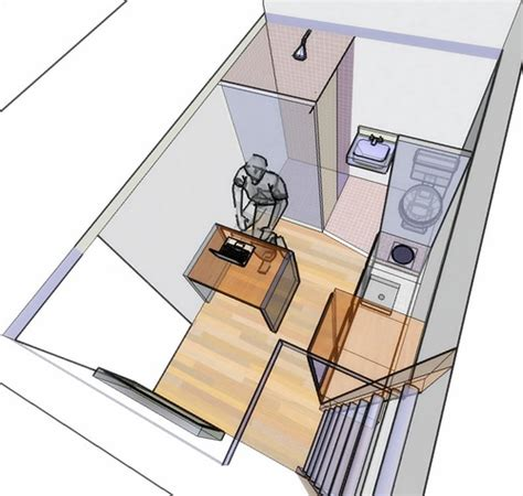 house design for small space design tools for small spaces the tiny life