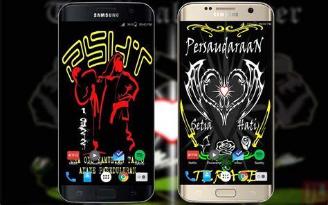 Harga Samsung A5 Malang jual oem minecraft custom hardcase casing for samsung a3