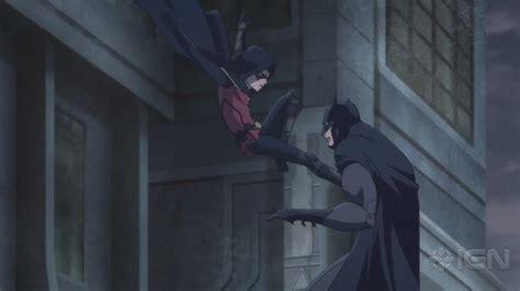 download film sub indo batman vs superman batman vs robin 2015 bluray subtitle indonesia