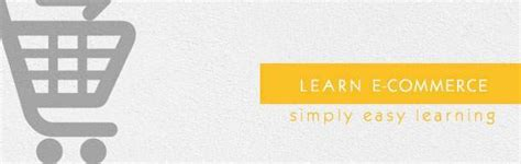 tutorialspoint informatica download edi interview questions answers pdf free
