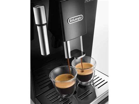 macchine espresso casa macchine per caff 232 espresso in casa