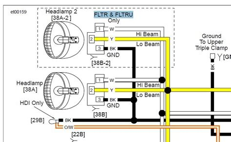 titan motorcycle wiring diagram 28 images 2004 nissan