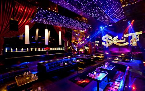 Top Bars In Miami by Best Nightclubs In Miami Top 10 Page 7 Of 10 Ealuxe