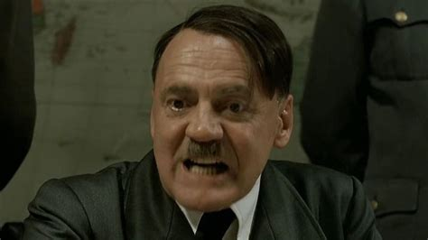 Hitler Movie Meme - hitler reacts to sbs doing a downfall meme movie blog