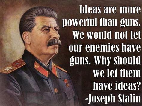 joseph quotes joseph stalin quotes quotesgram