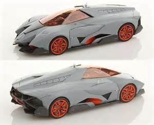Lamborghini Egoista Release Date Lamborghini Egoista Santagatas Aviation Inspired