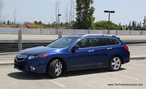 acura station wagon acura accord 2014 station wagon autos weblog