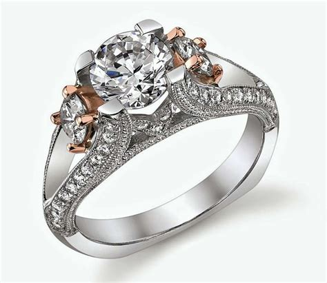 Wedding Rings Expensive by Most Expensive Engagement Rings Images Hd