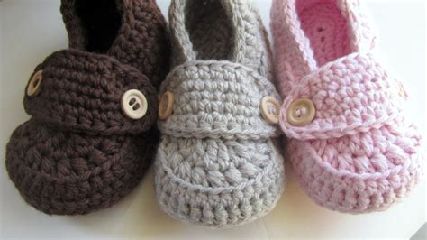 baby house shoes baby booties crib shoes baby slippers many sizes and