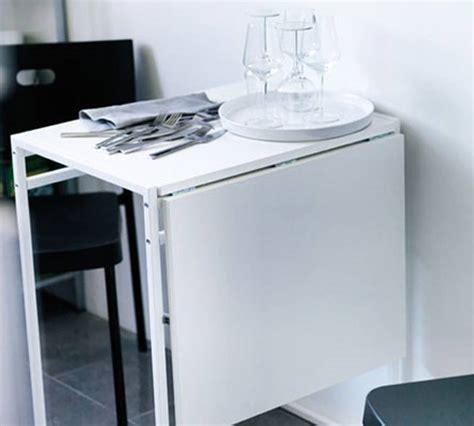 mesas plegables de cocina mesas plegables para la cocina pisos al d 237 a pisos