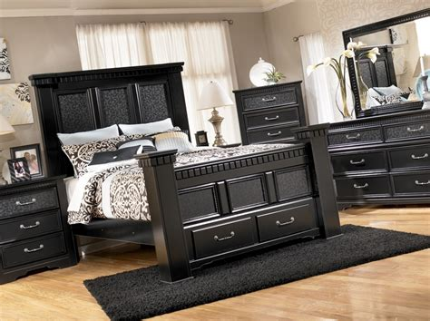 bedroom furniture el paso 1000 images about bedroom on pinterest el paso ashley