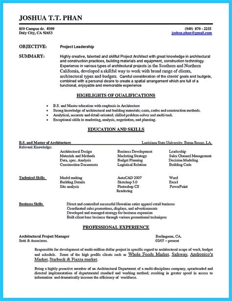 special skills in resume sles 1000 ideas about sales resume on sales