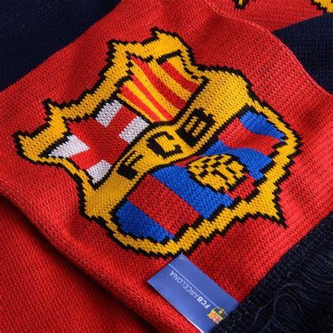 Shawl Barcelona barcelona scarf www unisportstore