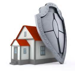 how much does home security cost safety