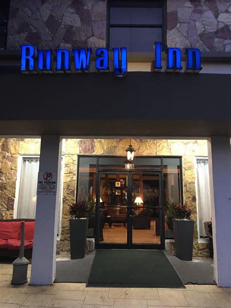 runway inn miami international airport runway inn miami airport 38 fotos y 46 rese 241 as hoteles