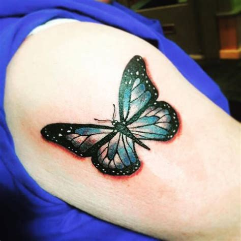 springfield mo tattoo 101 best images about tattoos piercings at ink ink on