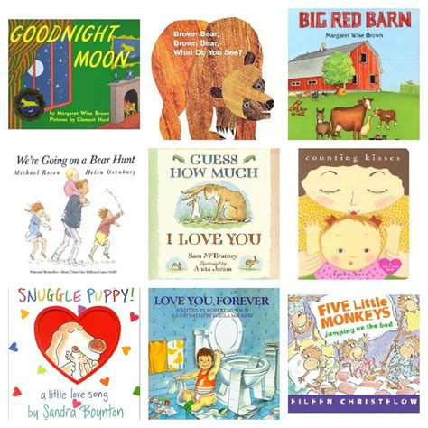 infant picture books iced apple cinnamon tea with honey baby s library