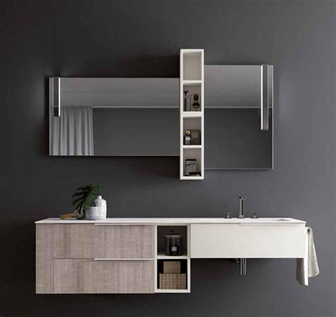 bagno e accessori mobili bagno e accessori igienica meridionale