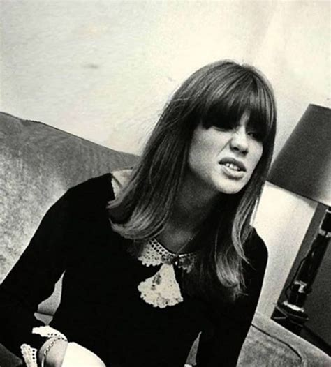 francoise hardy in english 228 best images about francoise on pinterest catherine