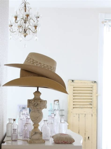 shabby chic western decor bedroom western chic decor design pictures remodel decor and ideas page 3 western decor