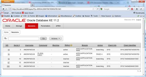 tutorial oracle 11g express edition pdf oracle database 10g release 2 patchset 3 download