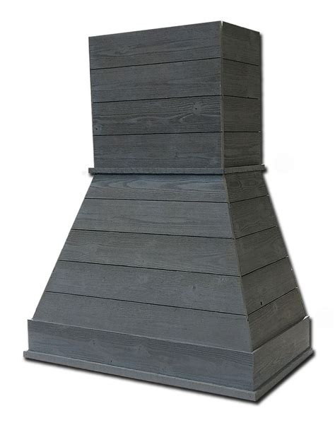 shiplap kitchen hood best 25 range hoods ideas on pinterest kitchen vent
