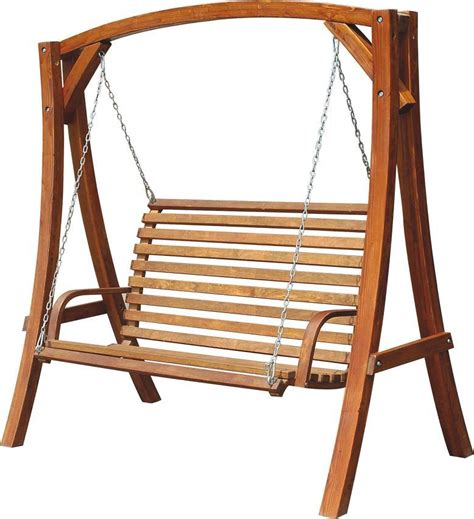 swing chair garden furniture china garden furniture swing odf102 china garden