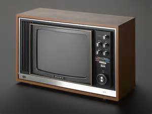 what year did color tvs come out how the 1967 wimbledon chionships made broadcasting
