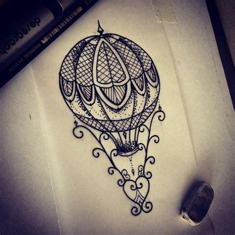 tattoo inspiration album 504 best tattoo ideas images on pinterest tattoo ideas